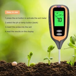 4in1soilmetric10_BBpowershop