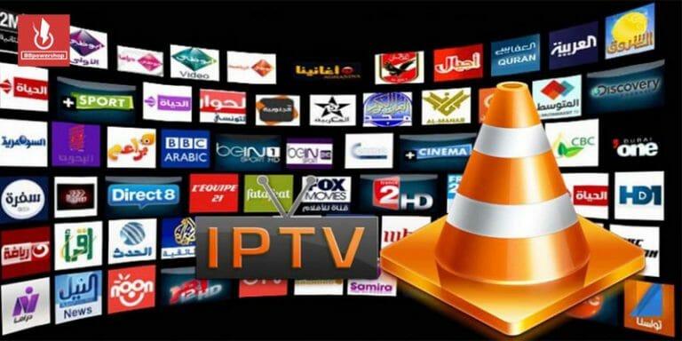 ดูIPTV