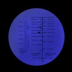 อุปกรณ์ตรวจสอบวัดค่าจุดเยือกแข็ง-2