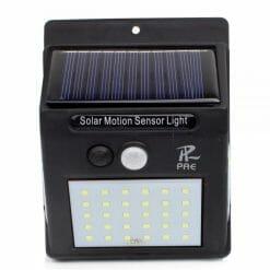 ไฟ Solar cell แบบมีไฟข้าง-02