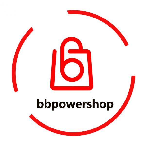 bbpowershop (บีบีพาวเวอร์ช็อป)